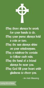 161805-An-Irish-Blessing