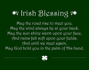 irish-blessing-jaime-friedman